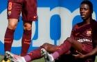 5 lý do CĐV Barca chưa thể lạc quan: Tháng Hai mới là giông bão