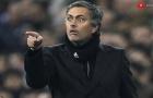5 tình huống cực kỳ hài hước của Jose Mourinho