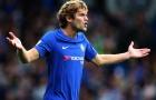 Chelsea lại bị tố là chơi quá bạo lực