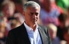 HLV Mourinho giải thích lí do để Smalling vào sân