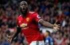 Sau Everton, 'của quý' của Lukaku lại bị Southampton xúc phạm