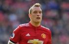Góc nhìn: Man United thành bại tại Phil Jones