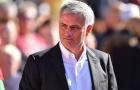 Mourinho chính thức thoát khỏi án phạt từ FA