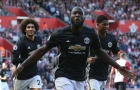 Mourinho thừa nhận một cầu thủ Man Utd khiến ông phải bất ngờ
