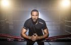 Rio Ferdinand: Đấm bốc, 'đấm' đi những thăng trầm của đời cầu thủ