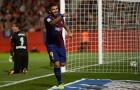 Sau vòng 6 La Liga: Trật tự được lập lại