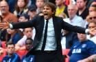 Atletico Madrid chạm trán Chelsea, cuộc đối đầu của hai triết ký bóng đá giống nhau