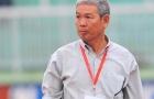 Điểm tin bóng đá Việt Nam sáng 26/09: Loại Kiatisak, chuyên gia Việt ủng hộ HLV Mai Đức Chung