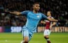 Điểm tin chiều 26/09: Sao Monaco chê Arsenal; M.U từ chối mua người Man City