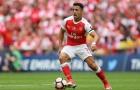 Điểm tin sáng 26/09: Sanchez bị chỉ trích ăn vạ, Hung tin đến với M.U và Tottenham