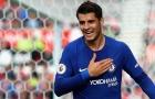 Morata cần tìm lại bản ngã để trở nên hoàn hảo