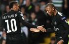 Neymar - Mbappe kết thân, phá nát PSG?