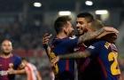 01h45 ngày 28/09, Sporting Lisbon vs Barcelona: Người cũ báo thù