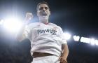 Sevilla 3-0 Maribor: Cú hat-trick đưa đại diện La Liga lên đầu bảng