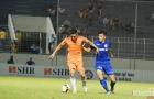 HLV Trần Bình Sự đánh giá cao tuyển thủ U20 Việt Nam