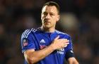 5 hậu vệ ghi bàn nhiều nhất mọi thời đại ở Premier League