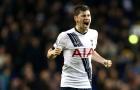 Ben Davis: Niềm hy vọng mới của Tottenham Hotspur