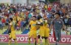 FLC Thanh Hóa 1-1 Hải Phòng (Vòng 20 V-League 2017)