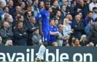 Tân binh đắt giá bị chê không đủ trình đá cho Chelsea