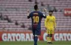 Chấm điểm Barca sau trận Las Palmas: Người thăng hoa, kẻ thảm họa