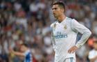 Điểm tin chiều 02/10: Ronaldo sút cực tệ, bác sỹ muốn Ibra kiên nhẫn