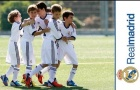 Chơi fair-play, sao nhí Real Madrid đứng yên để đối thủ ghi bàn