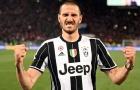 Juventus liệu có nhớ Bonucci?