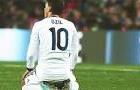 Nhìn lại khoảng thời gian Ozil từng thi đấu dưới chỉ đạo của Mourinho