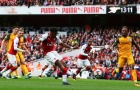 Cech: 'Arsenal đã sẵn sàng đối đầu với cả Man City và Man Utd'