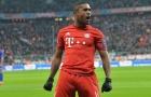 Đỉnh cao của Douglas Costa tại Bayern Munich