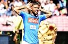 Insigne TIẾT LỘ bí quyết thành công của Napoli