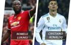 So sánh đội hình tốt nhất của Premier League với La Liga