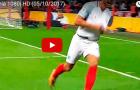 Màn trình diễn của Harry Kane vs Slovenia