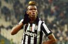 'Nếu tôi là Juventus, tôi sẽ không bán Pogba'