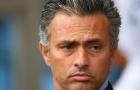 10 vụ sa thải HLV bất công nhất: Đâu chỉ riêng Ancelotti