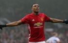Arsenal nhắm Martial thay Sanchez, Man Utd có bán?