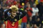 Điểm tin sáng 08/10: M.U, Chelsea thiệt quân; Ancelotti lộ lý do bị sa thải
