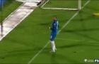 Highlights: Bulgaria 0-1 Pháp (VL World Cup bảng A)
