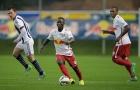 Lý do Liverpool muốn đưa Naby Keita về sớm hơn dự kiến
