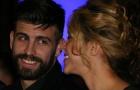 Sự thật phía sau tin đồn chia tay giữa Pique và Shakira