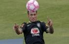 Yêu cầu UEFA loại Barca: Neymar có quá dại khờ?