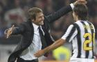 Giải nghệ, Pirlo đặt chân đến Chelsea?