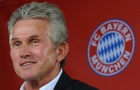 TIẾT LỘ: Lý do cực dị đưa Jupp Heynckes trở lại Bayern Munich