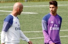 Carvajal nghỉ thi đấu dài hạn, tài năng 18 tuổi sáng cửa tại Real Madrid