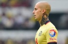 Dario Benedetto, người mang trọng trách ghi bàn của Argentina là ai?
