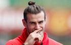 Wales bị loại, Bale bị CĐV Anh đem ra châm chọc