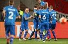 10 sự thật có thể bạn chưa biết về đội tuyển Iceland