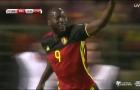 Highlights: Bỉ 4-0 Đảo Síp (Vòng loại World Cup 2018)