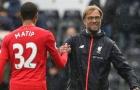 Dưới thời Klopp, Liverpool đã khác gì so với cách đây 2 năm?