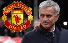 Góc nhìn: Mourinho đã mang yếu tố sợ hãi trở lại Man Utd